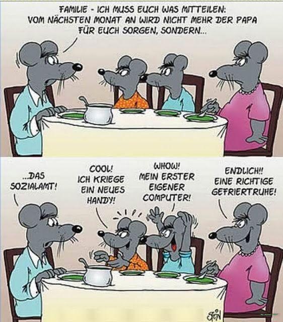 Uli Stein Jpg 562 640 Lustig Humor Lustige Bilder Lustig