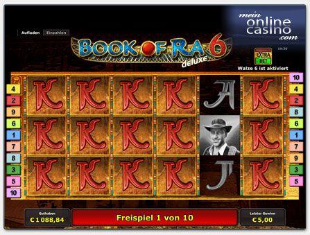 Online Casino Mit Lastschriftverfahren