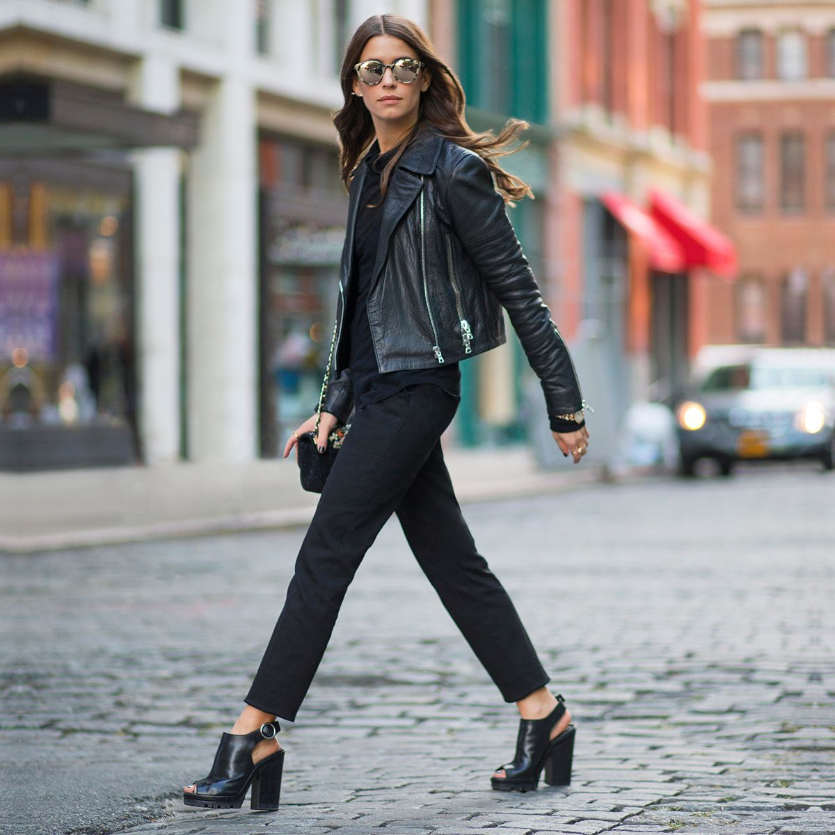 Why these J. Brand pants are the must-have of the season: