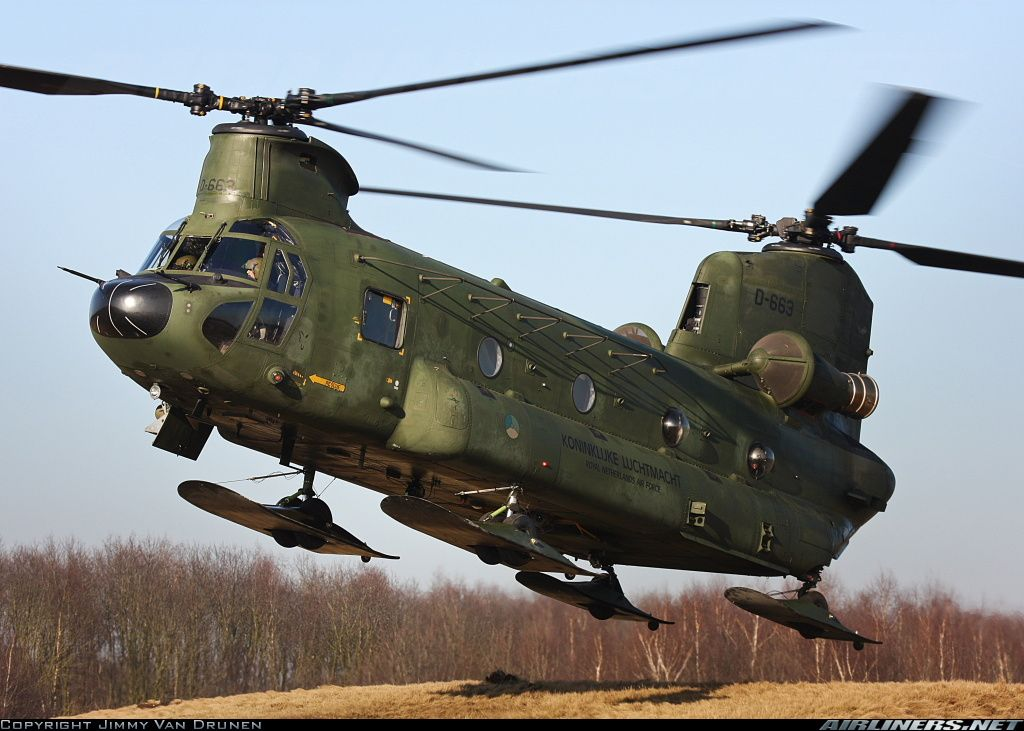 CH47 Chinook Helicopters Pinterest Aircraft