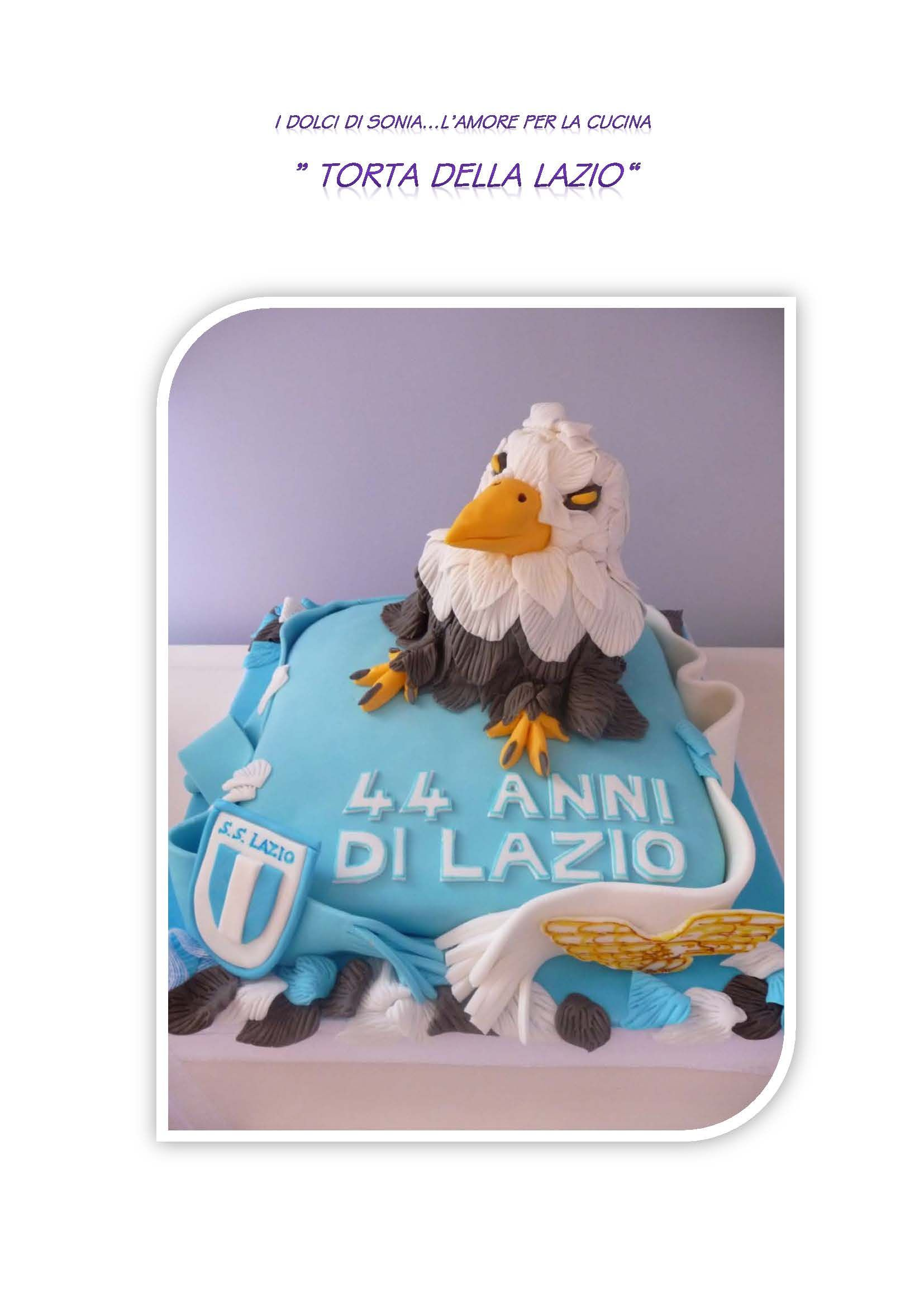Pin by Sonia Mascioli on ...torte Cake designer ad un piano ...
