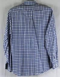 nautica shirts - Αναζήτηση Google
