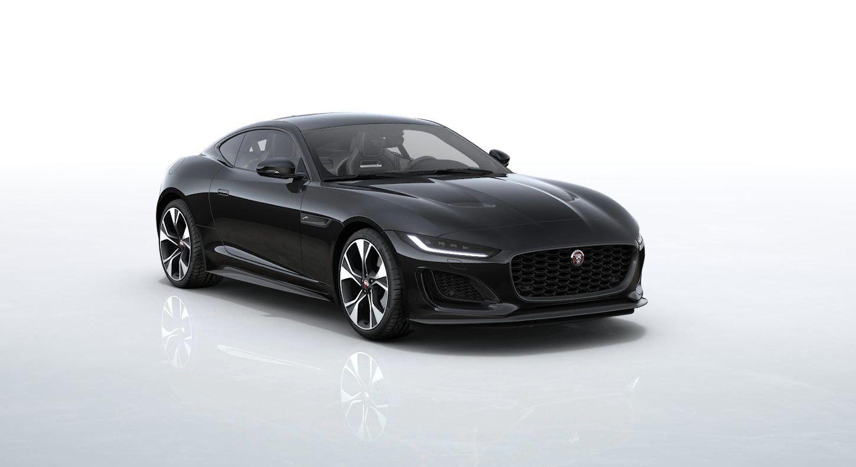 2021 Jaguar F Type First Edition Top Speed Jaguar F Type Jaguar Jaguar Sport