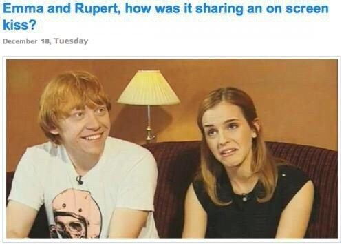 And Here S A Perfect Explanation Of That Kiss Harry Potter Cast Harry Potter Series Harry Potter Love