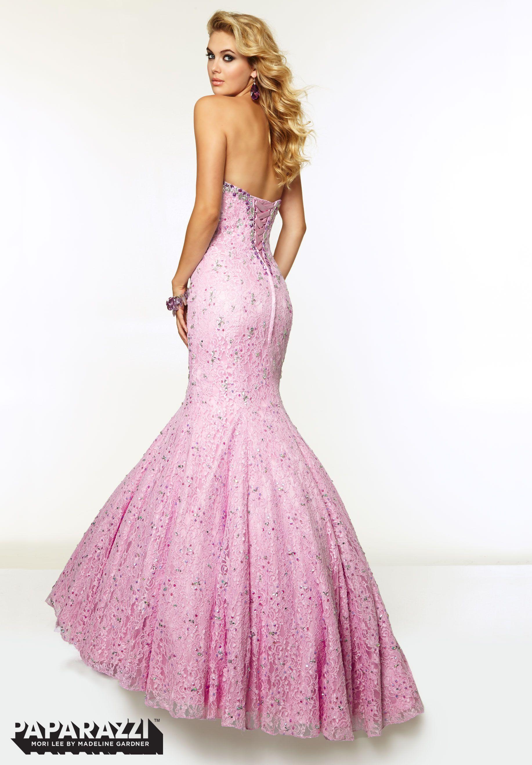 Prom Dresses – Paparazzi Prom Dress Style 97082 | PROM | Pinterest