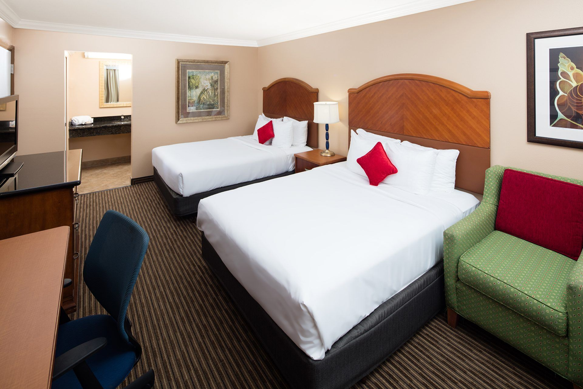 Hotel Near Disney World (With images) Kissimmee hotels
