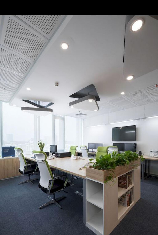 49 Inspiring French Country Garden Decor Ideas Corporate Office