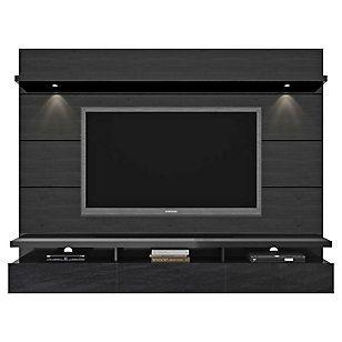 home entertainment furniture design galia. Simple Home Entertainment Furniture Design Galia Casa Horizon 22 Negro Flmb Throughout