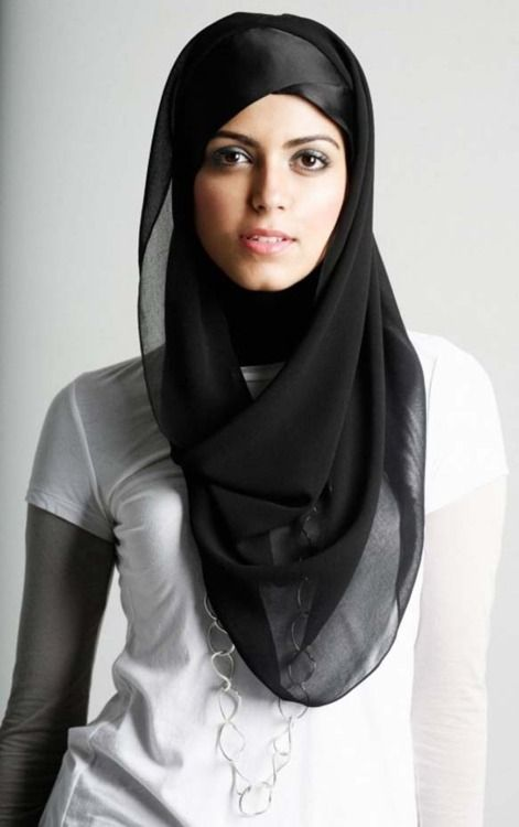 ebervale single muslim girls Muslim dating at muslimacom sign up today and browse profiles of women for dating for free.