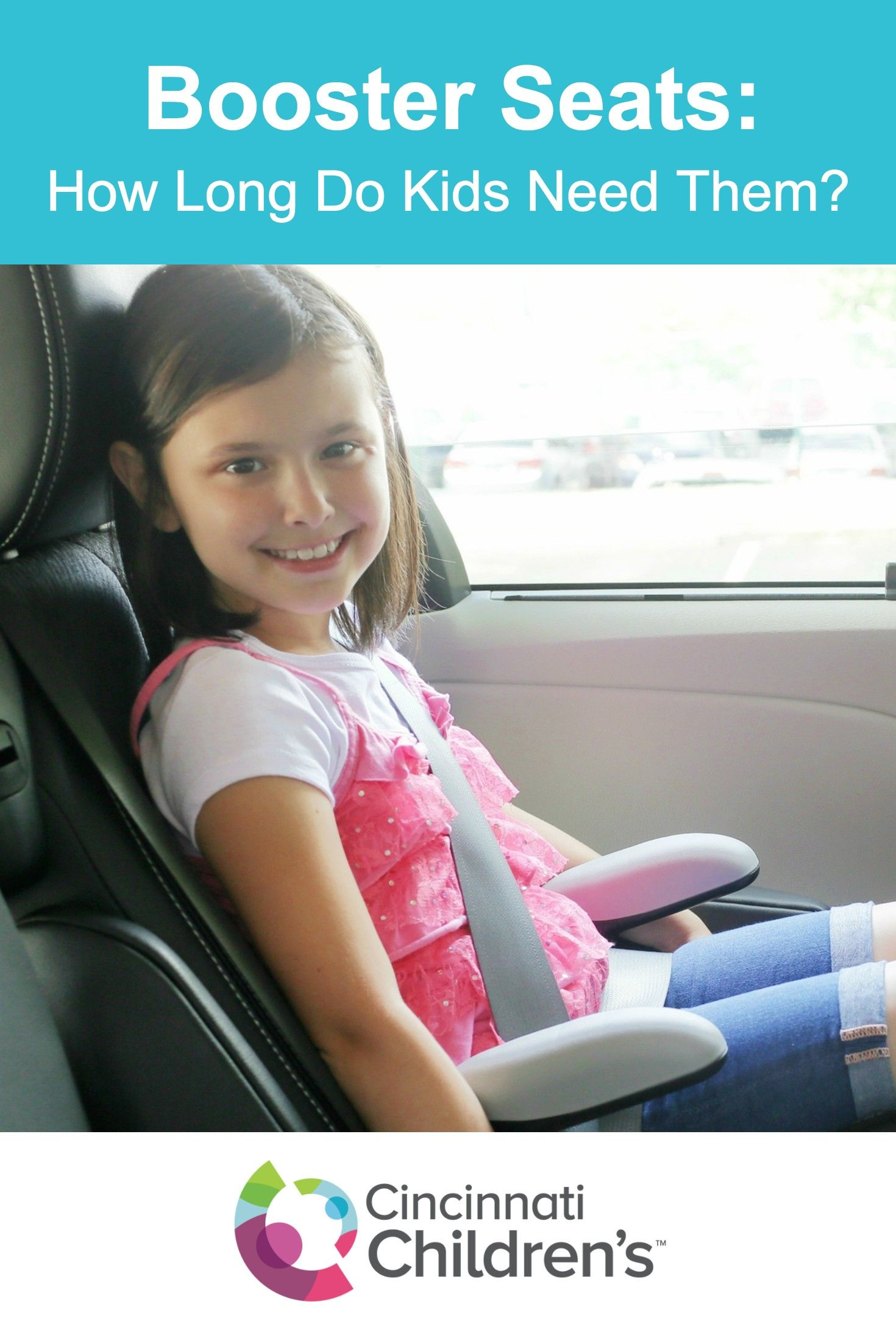 Surprising How Long Do Kids Need Booster Seats Child Safety Kids Gmtry Best Dining Table And Chair Ideas Images Gmtryco