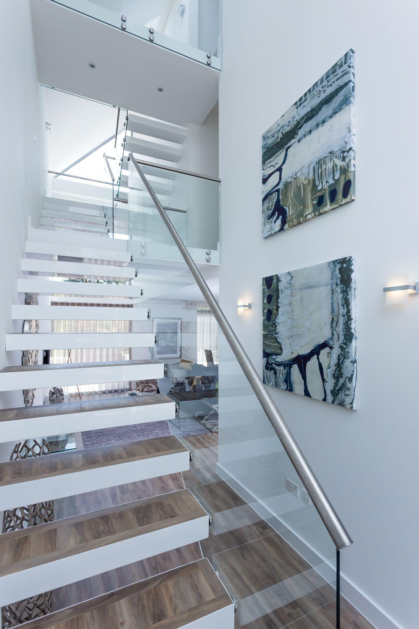 Styling By Smb Interior Design Bournemouth Interior Design