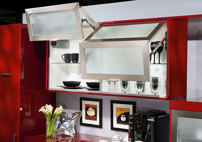Http Dewils Com Products Category 2 Bifold Doors Custom Cabinetry Cabinetry