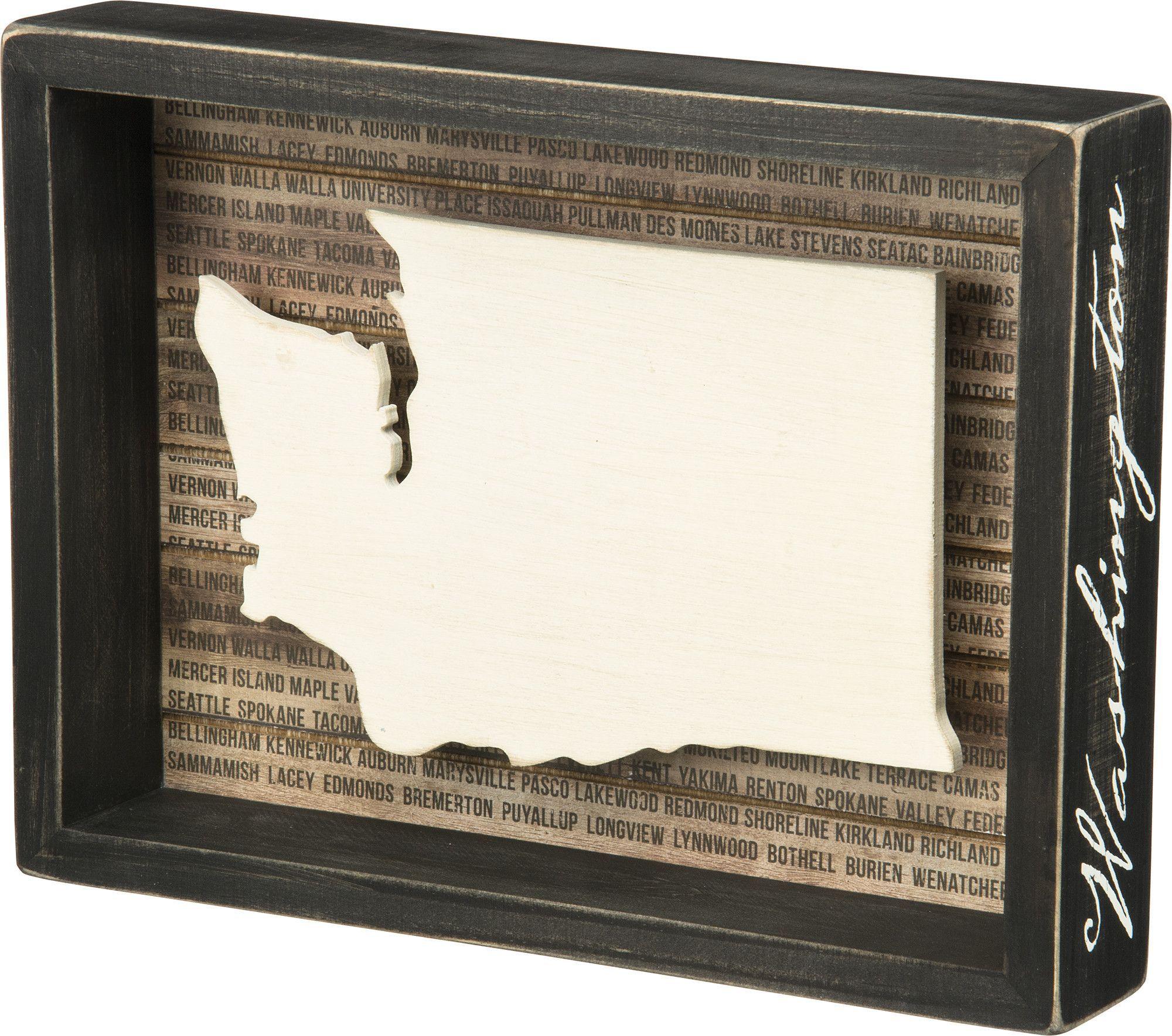 Fein Kirkland Rahmen Gläser Fotos - Benutzerdefinierte Bilderrahmen ...