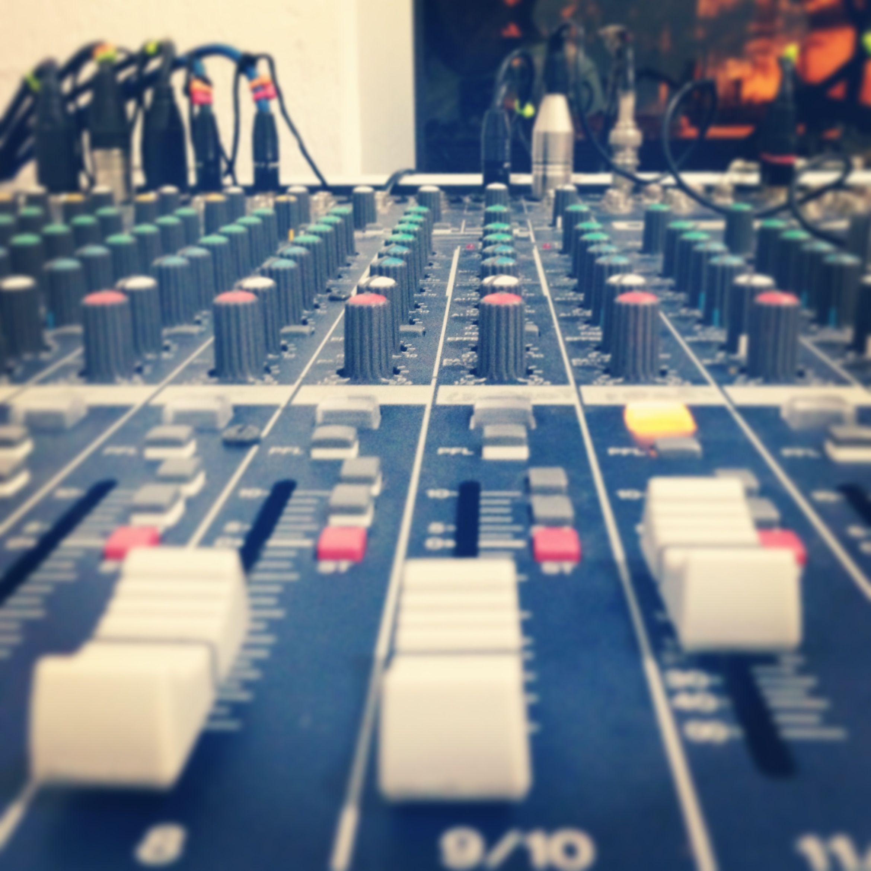 Music, audio engineering, sound engineering | AUDIO ENGINEERING PAGE ...