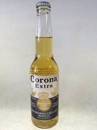 Corona Update,14 cases of new variant of coronavirus reported in India