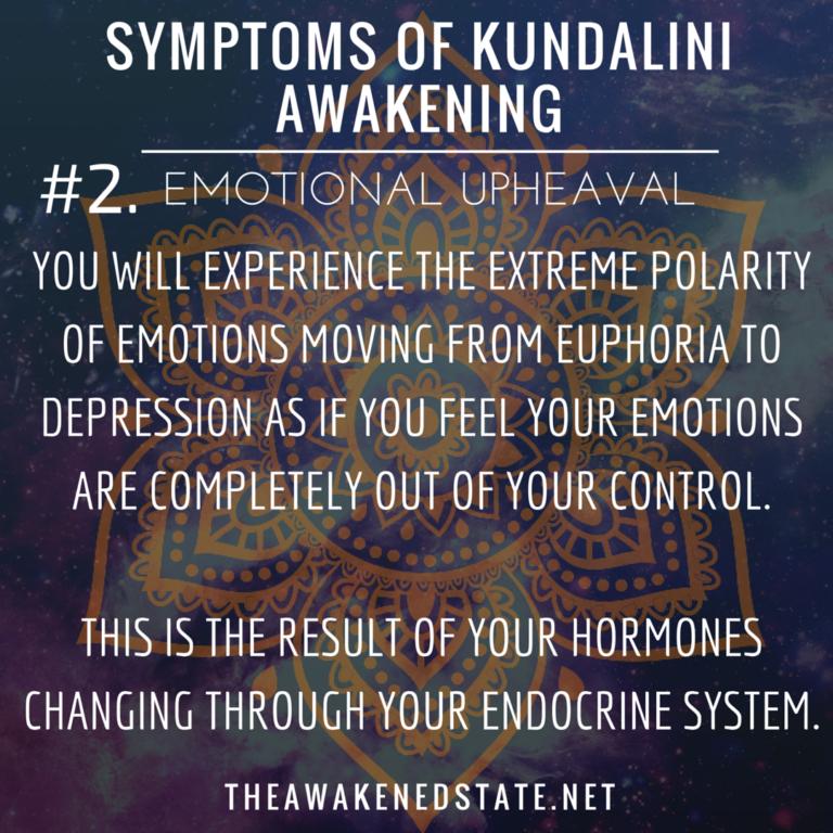 48++ Everyday spirituality cultivating an awakening trends