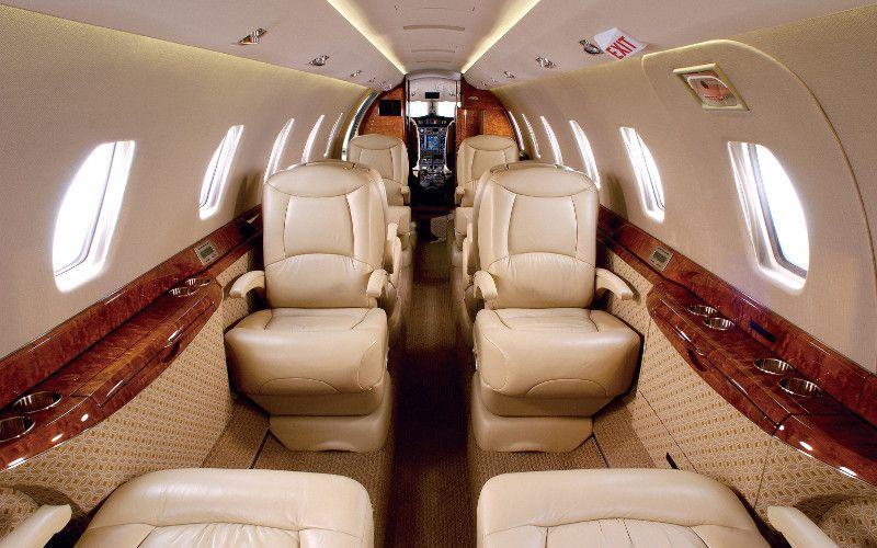 Pin By Prijet On Prijet Private Jet Private Flights Luxury