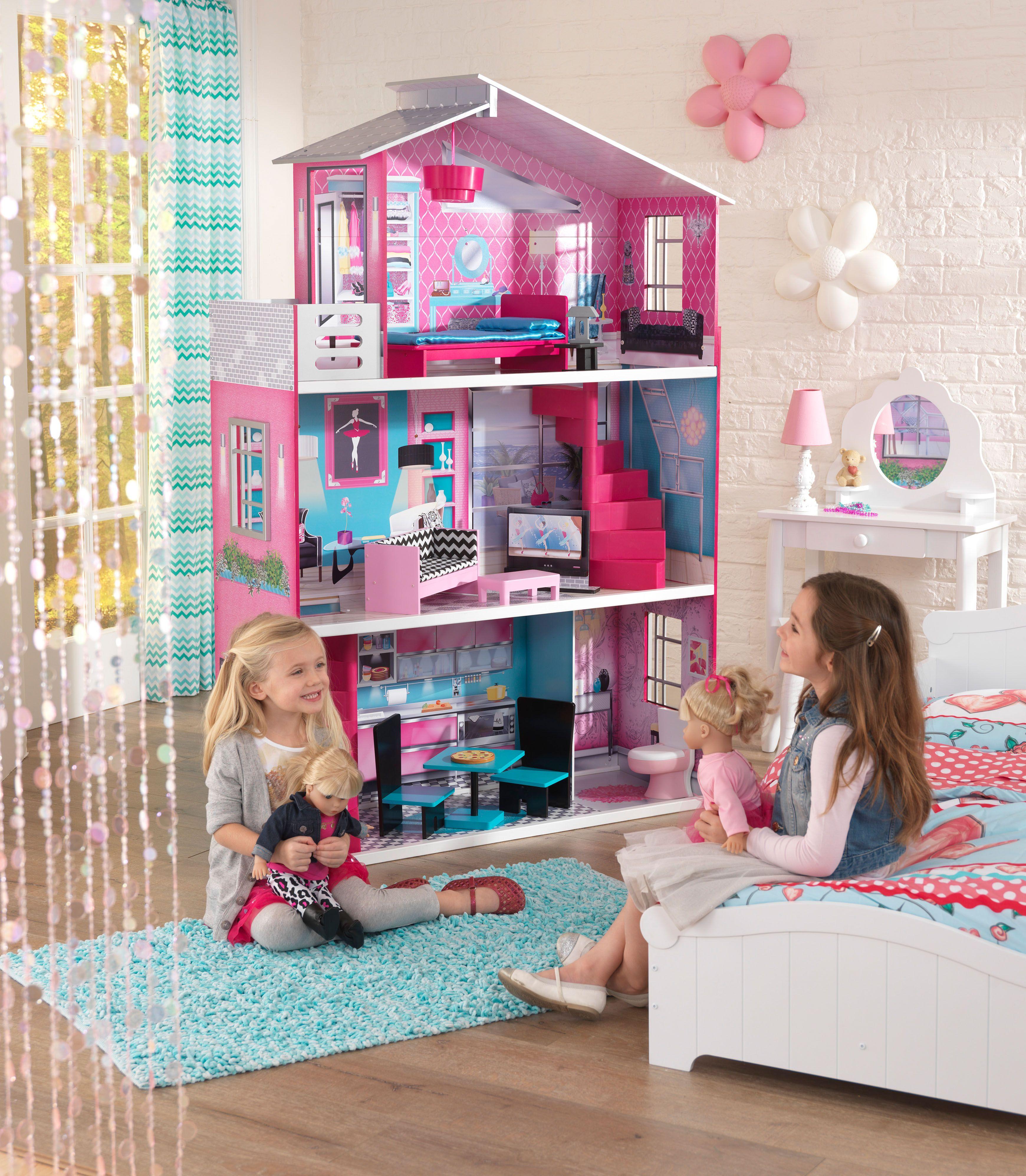 inexpensive dollhouse furniture. Find This Pin And More On Discount Dollhouse. Inexpensive Dollhouse Furniture U