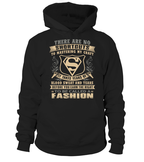 # FASHION EDITOR Cool Gifts Job Title .  HOW TO ORDER: FASHION EDITOR Cool Gifts Job Title1. Select the style and color you want: 2. Click Reserve it now3. Select size and quantity4. Enter shipping and billing information5. Done! Simple as that!TIPS: Buy 2 or more to save shipping cost!This is printable if you purchase only one piece. so dont worry, you will get yours.Guaranteed safe and secure checkout via:Paypal   VISA   MASTERCARD