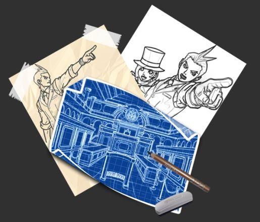 Blueprint and Sketches Pixelmator Pinterest - best of blueprint design for mac
