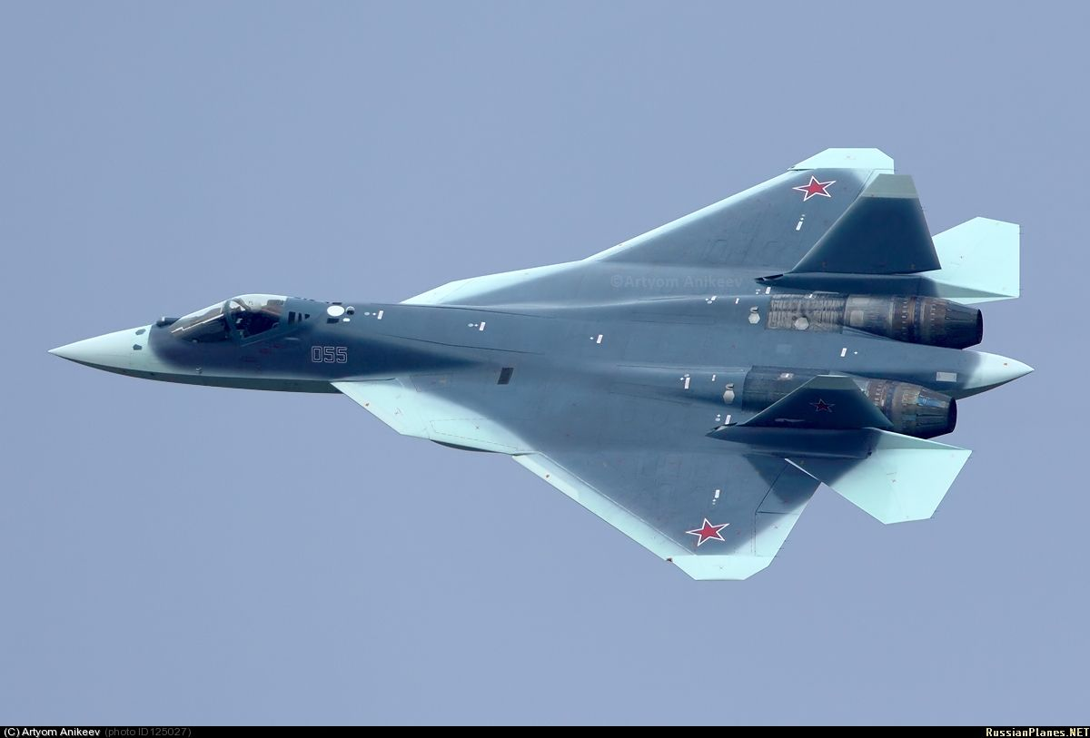 50 sukhoi t 50 pak fa wallpapers hd desktop and mobile backgrounds - Find This Pin And More On Technology Sukhoi Pak Fa