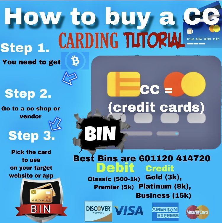 clarding cc - btc