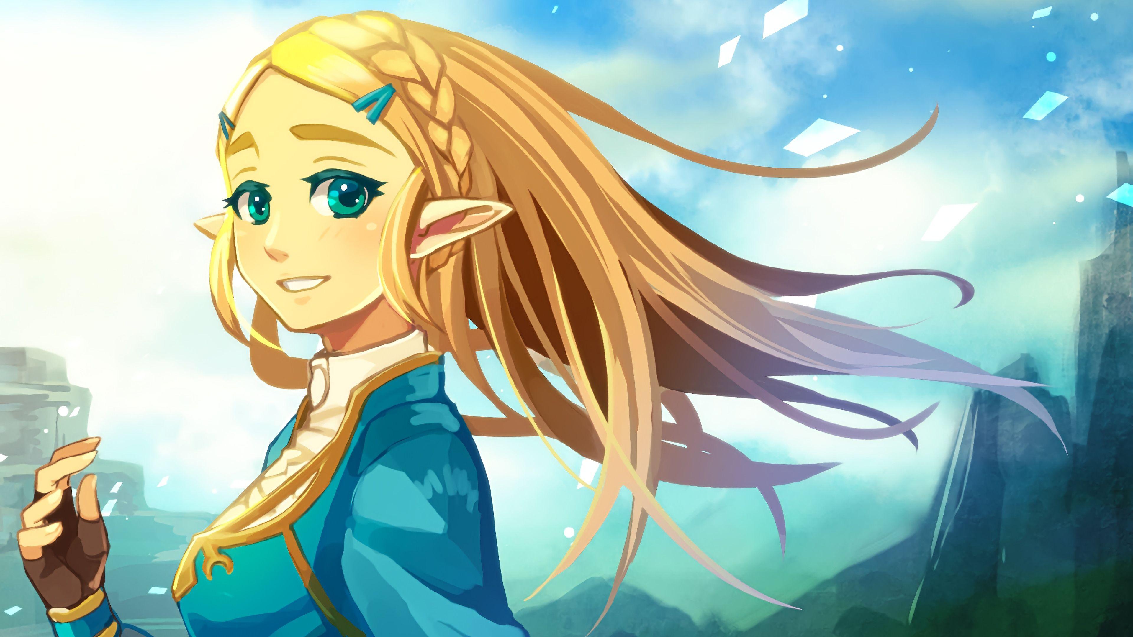 Legend of Zelda Wallpapers 1920×1080 Imagenes De Zelda