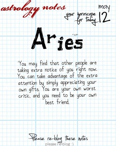 Checked Your Birth Chart Aries Visit Ifate Astrology Today