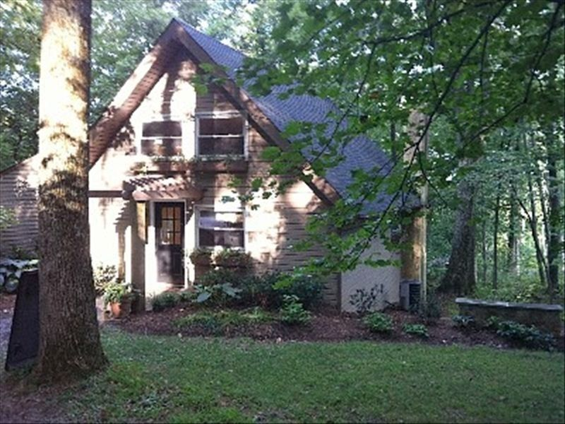 Cottage vacation rental in Linden from VRBO.com! #vacation ...