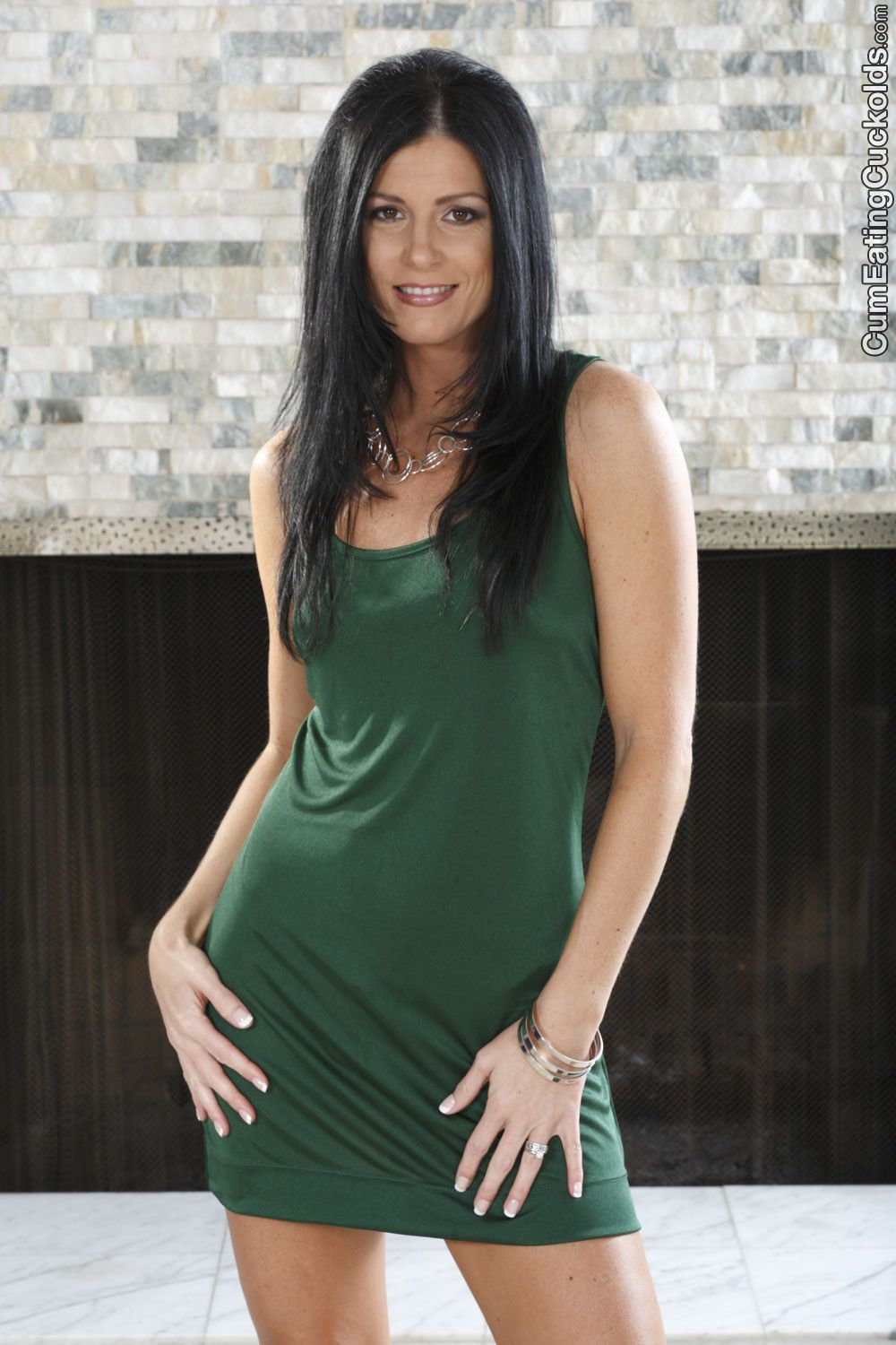 India Summer Nude Photos 20