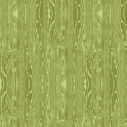 Woodgrain Dill Jd42 Aviary Joel Dewberry Woodland Fabric Woodland Quilt Quilt Fabric Quilting Fabric Cotton Fabric Fabric By The Yard Woodland Fabric Free Spirit Fabrics Fabric For Sale Online