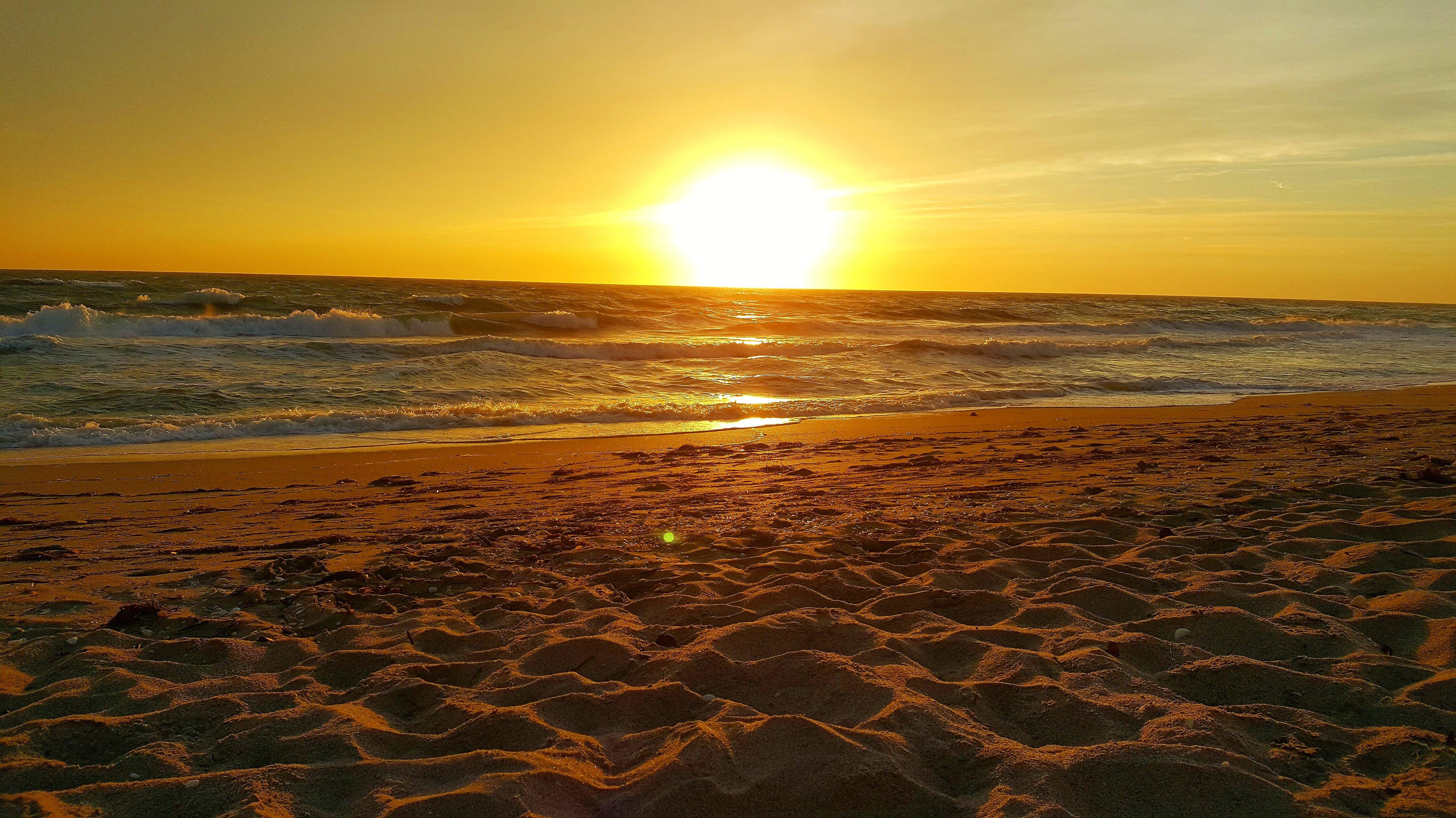 Beach  C2 B7 Have A Magical