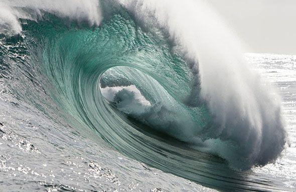 mar em fúria - Pesquisa Google