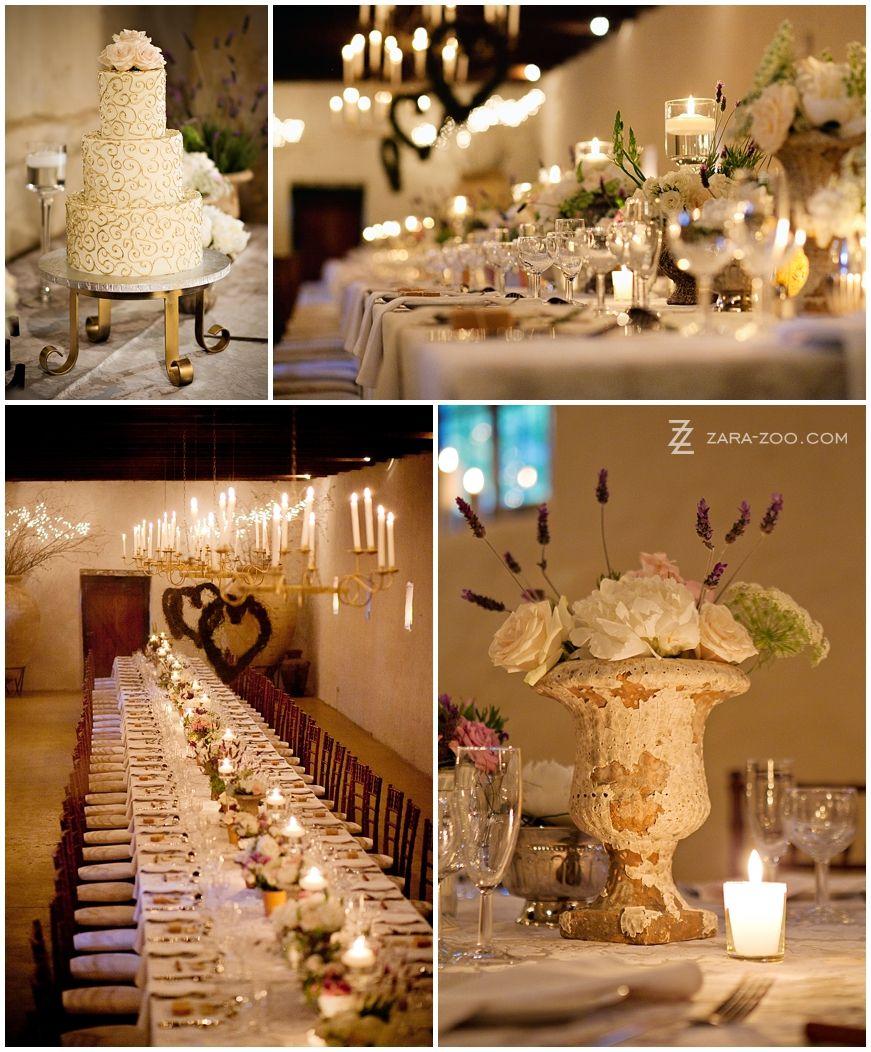 Beautiful langverwacht wedding kuilsriver cape town