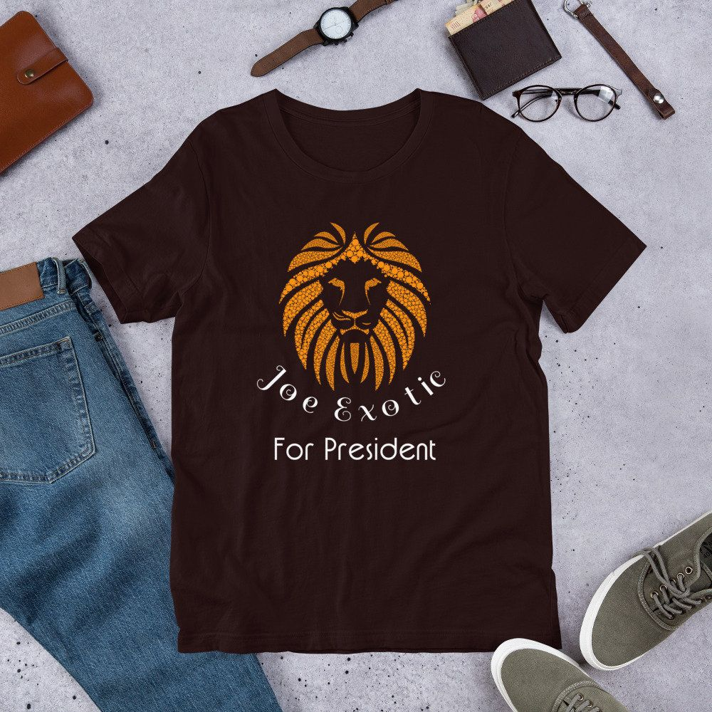 Pin On Protshirt