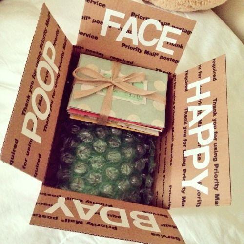 open when Tumblr LV E Pinterest Gift