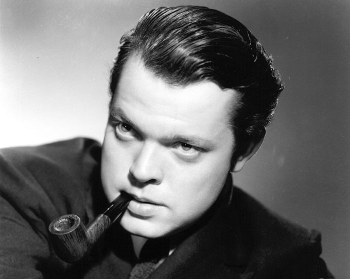 orson welles tumblr