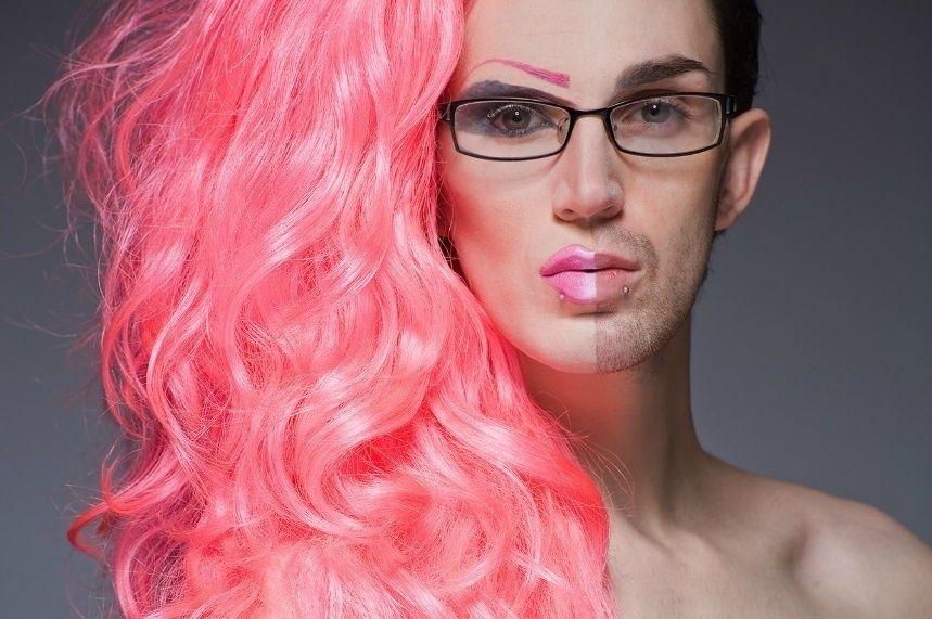 10 segredos de beleza das Drag Queens!