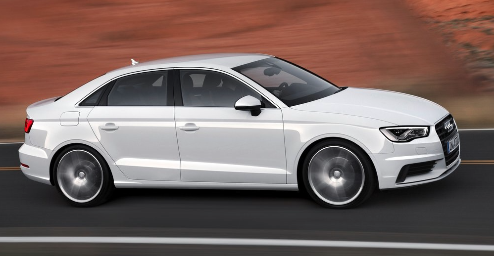 Check out the best #deals for #USA #car #hire from us. | Cars On ...