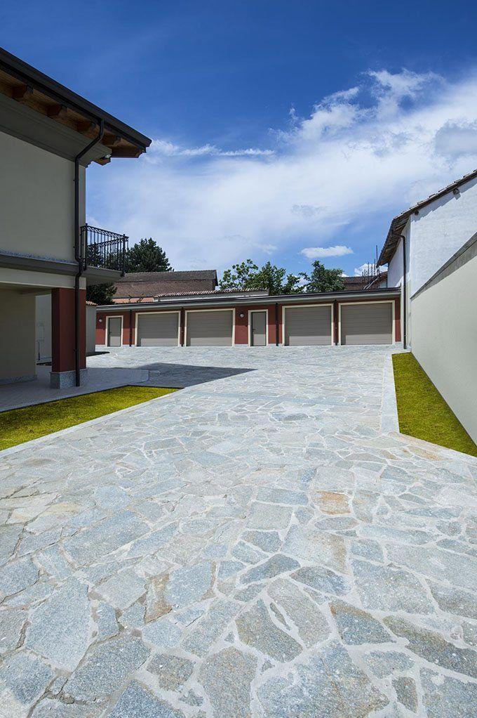 Suelos de piedra para exterior tipos y cu l elegir patios pergolas and house - Suelos de piedra para exterior ...