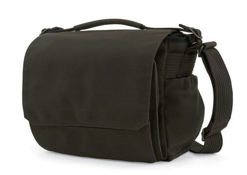 Lowepro Pro Messenger 160 AW CLEARANCE shopprice