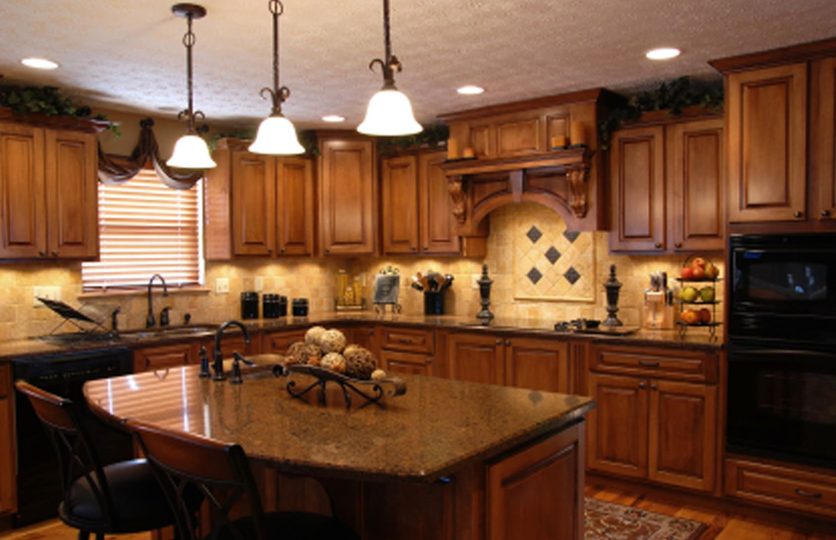 Tuscan Kitchen Design 29 Cool Designs Tuscany Is A Region In Italy Famous For Its Scenery Heritage And Art Of Cooking