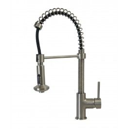 450 Single Hole Kitchen Faucets Ideas Single Hole Kitchen Faucet Kitchen Faucet Faucet