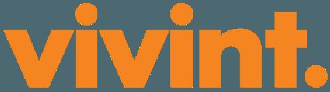 Vivint Logo 2 Png Transparent Download Vivint Logos Logo Images