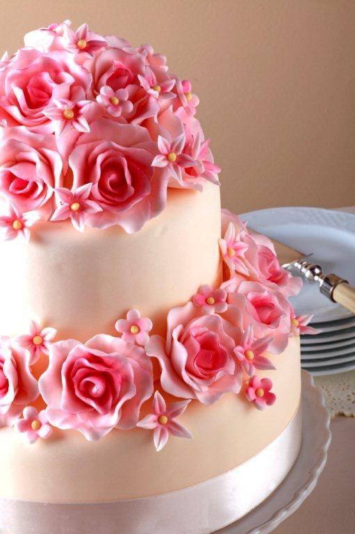 Divan patisserie weding cake pinterest patisserie for Divan patisserie