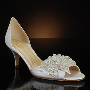 I could actually walk in these shoes by kate spade wedding ideas i could actually walk in these shoes by kate spade junglespirit Choice Image