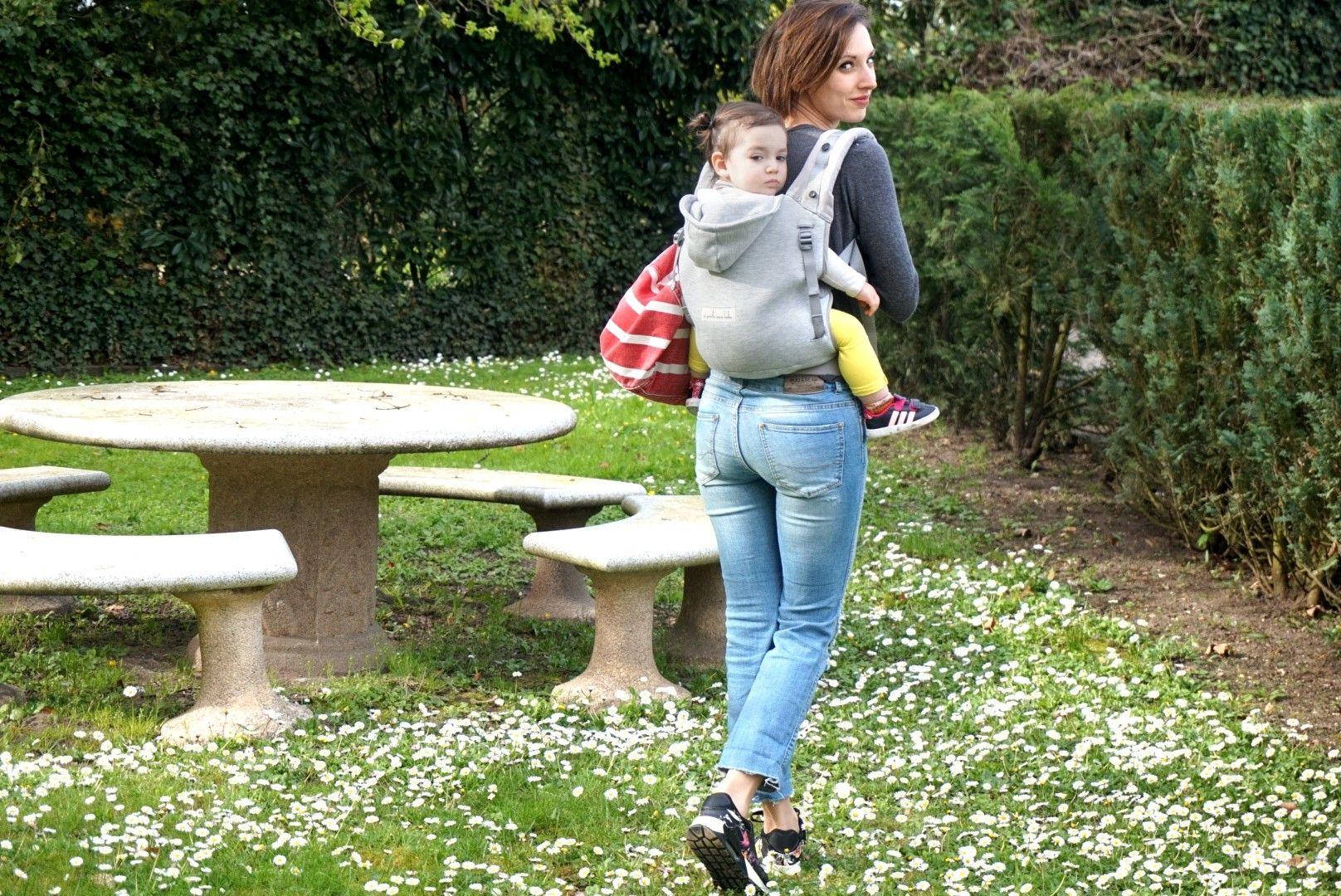 portage  jpmbb  echarpedeportage  portebebe  portagephysio   wearallthebabies  babygirl  babywearing 8b2b6009686