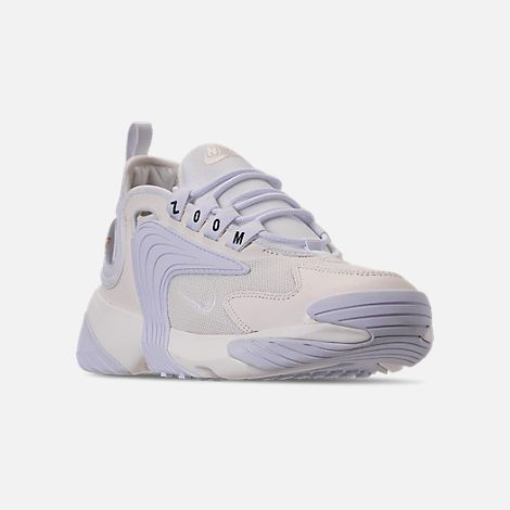best loved 908a1 97e5c Three Quarter view of Women s Nike Zoom 2K Casual Shoes