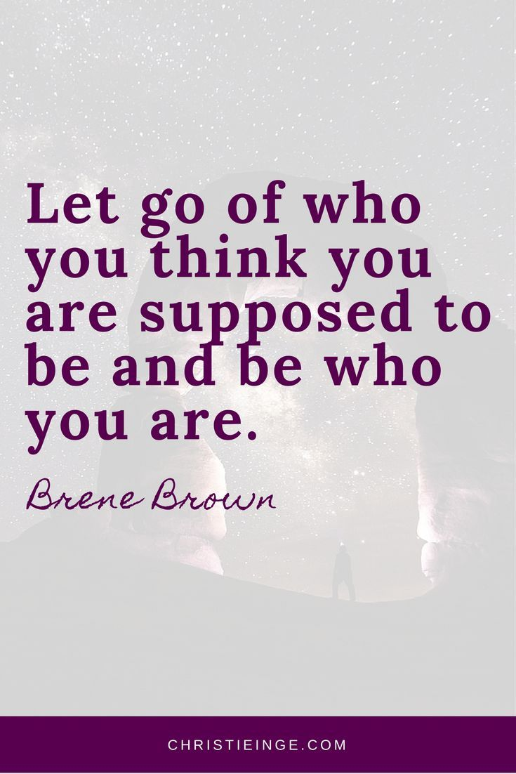 Acceptance Quotes The Absolute Best Books On Self Acceptance  Brene Brown Quotes