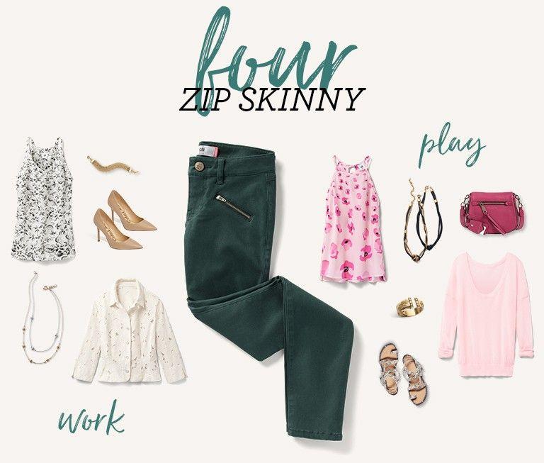 d5aa7c28520 Fashion Flash. Cabi fall line sneak peek. Jodaleguzman.cabionline ...